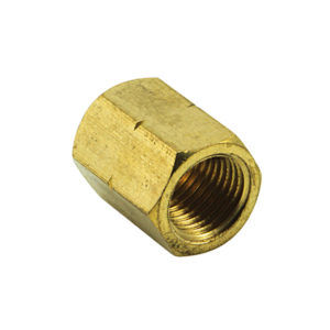 3/8IN BSP BRASS HEX SOCKET (BP)