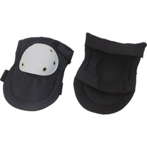 TACTIX - KNEE PAD 2PC