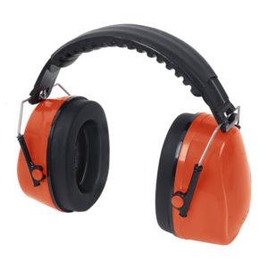 TACTIX - EAR MUFFS SNR 29dB CLASS 3