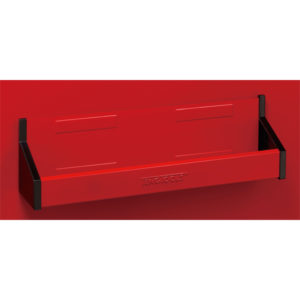 STEEL MAGNETIC TOOL TRAY 640MM