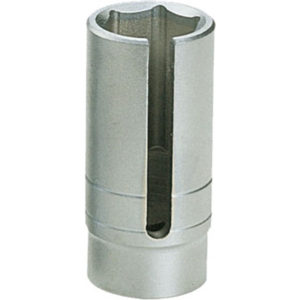 TENG 1/2IN DR. OXYGEN SENSOR SOCKET 29X90MM
