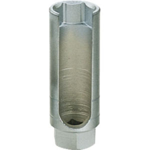 TENG 3/8IN DR. OXYGEN SENSOR SOCKET 22X90MM