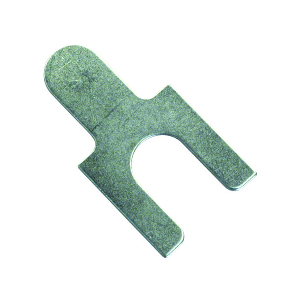 FRONT ALIGNMENT SHIM 14MM X 1MM TYPE 1 - 10PK