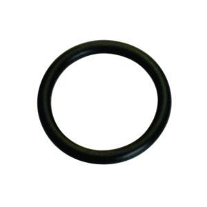 1/4IN (I.D.) X 1/16IN IMPERIAL O-RING - 10PK