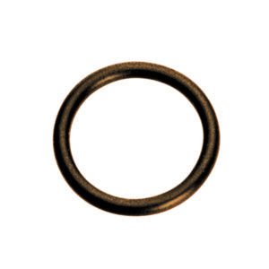 1/4IN (I.D.) X 1/16IN IMPERIAL VITON O-RING - 10PK
