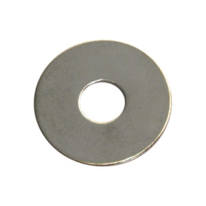 5/8 X 1-3/4IN X 9G SUPER H/DUTY FLAT STEEL WASHER
