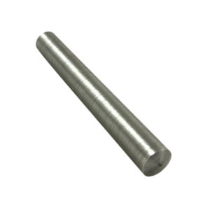 #3 X 1-1/2IN TAPER PIN - 10PK