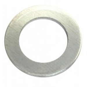 11/16IN X 1-1/16IN X .006IN SHIM WASHER - 10PK