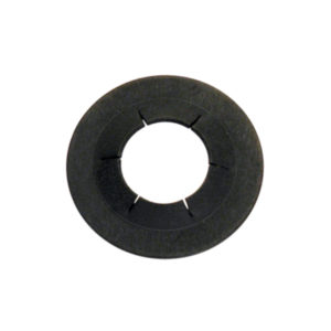 4MM SPN TYPE EXTERNAL LOCK RINGS - 100PK