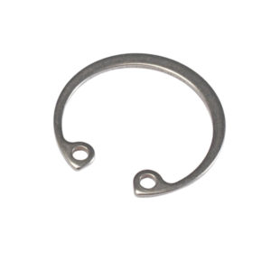 25MM STAINLESS INTERNAL CIRCLIP 304/A2 - 10PK