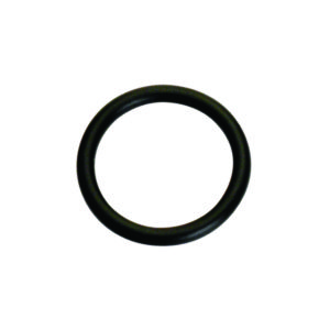3/32IN(TUBE REF) X .185(I.D.) X .056 (SEC.) O-RING