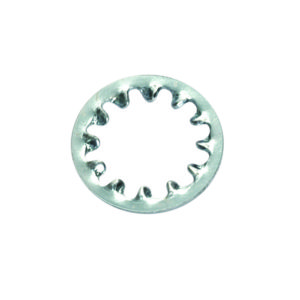 3/8IN INTERNAL STAR WASHER - 50PK