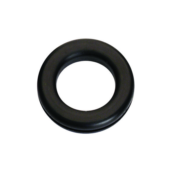 Super 3 16In X 5 16In X 7 16In Rubber Wiring Grommet Auto Trail Ltd Wiring Database Gramgelartorg