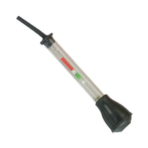 CHAMPION BATTERY HYDROMETER