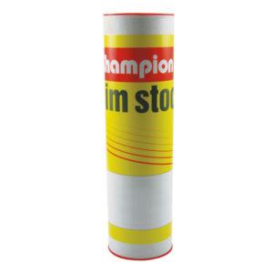 150MM X 150MM SHIM STEEL SHEET .125MM / .005IN