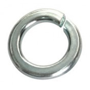 316/A4 M5 SPRING WASHER (A)