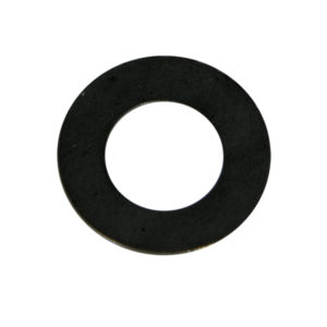 "3/16IN X 1/2IN SHIM WASHER (.006"""" THICK) - 100PK"