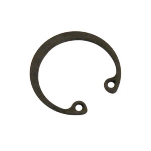 18MM INTERNAL CIRCLIP - 50PK