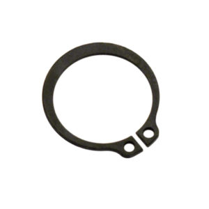 15MM EXTERNAL CIRCLIP - 50PK