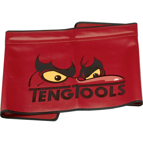 TENGTOOLS VINYL FENDER COVER