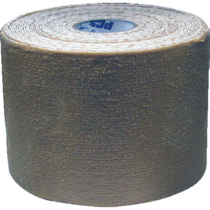 PETROLATUM TAPE ST 100MM X 10M