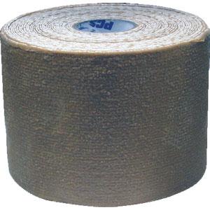 UCC Petrolatum Tape ST 100mmx10m