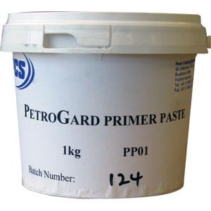 PCS PETROGARD PRIMER 1KG TUB