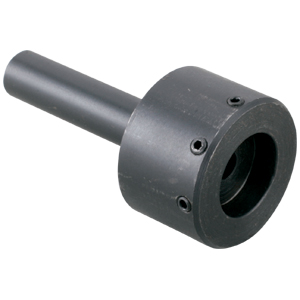 DIE HOLDER (SHANK TYPE) 1-1/2IN