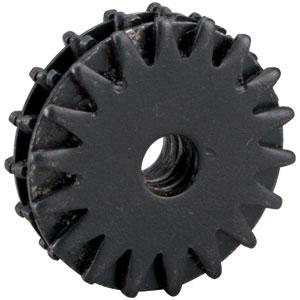 GROZ WDC02 WHEEL DRESSER CUTTER
