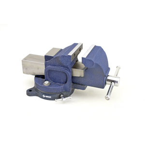 SWIVEL BASE FOR GZ35401/471 4IN/100MM BENCH VICES