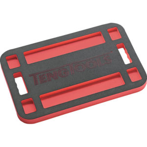 TENG EVA HANDY TRAY 450MM X 210MM