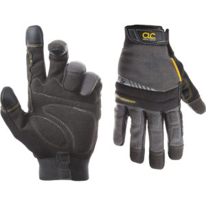 Flexigrip Handyman Gloves 125 - M
