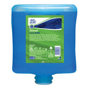 Deb|Stoko Estesol Lotion - 2L Cartridge