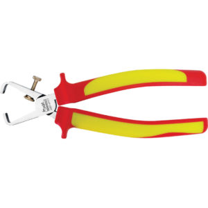 TENG MB 7IN 1000V VDE WIRE STRIPPER PLIER