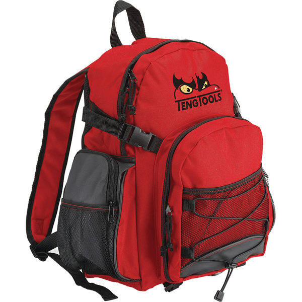 TENGTOOLS BACK PACK