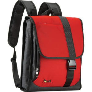 TENG LAPTOP COMPUTER BAG