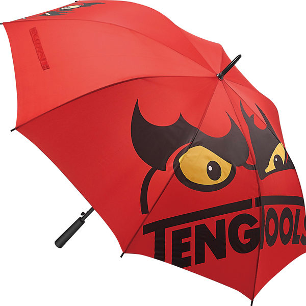 TENGTOOLS UMBRELLA 2016