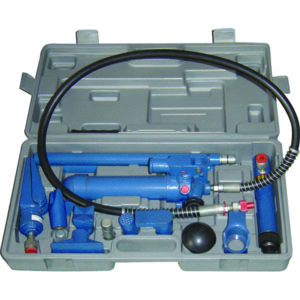 14PC PORTA POWER KIT - 4T