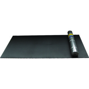 EVA FOAM ANTI-FATIGUE MAT 1980 X 915 X 8MM
