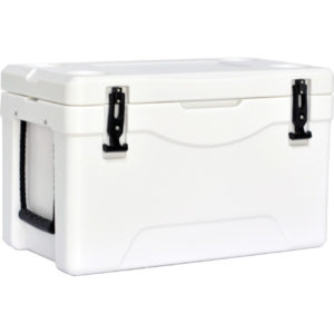28L Cooler / Chilly Bin