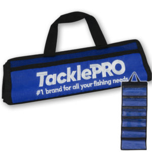 TacklePro Lure Bag - Large