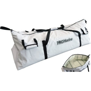 ProMarine Tuna Bag - 135cm x 40cm x 40cm