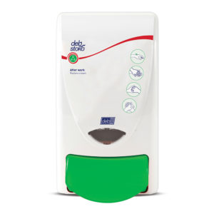 Deb|Stoko Restore Dispenser - Biocote - 1L Dispenser**