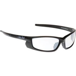 UGLY FISH® RS3800 MEDIUM IMPACT LENS - I/O GREY**