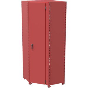 Teng RSG System Corner Cabinet 2030 x 800 x 800mm