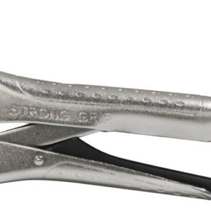 Stronghand C-Jaw Plier Opening 55mm OAL 360mm