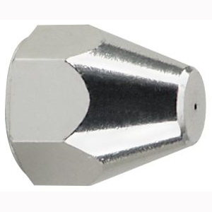 MEDIUM DENSITY SPRAY NOZZLE FOR SRA1000 SERIES (# P302)