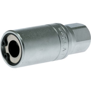 TENG 1/2IN DR. 12MM STUD EXTRACTOR