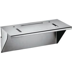 Teng Tool Box Accessory Vice Side Shelf