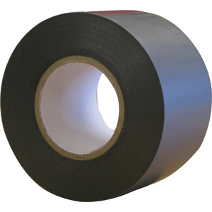 Waterproof Cloth Tape Premium 48mm x 30m - Silver
